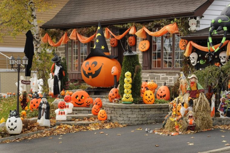 photo-decoration-déco-maison-halloween-9