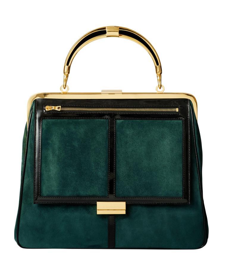 sac 300$