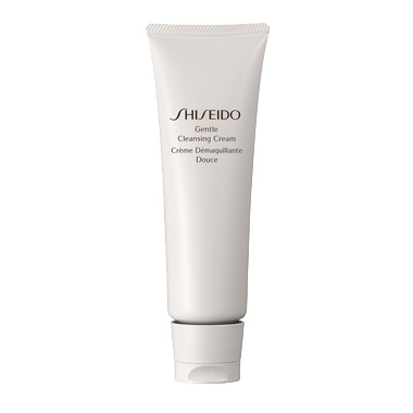 gentle-cleansing-cream1