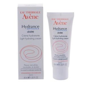 Hydrance Optimal Légère Avène