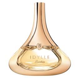 Guerlain-Idylle