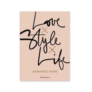 livre-de-garance-dore-love-style-life