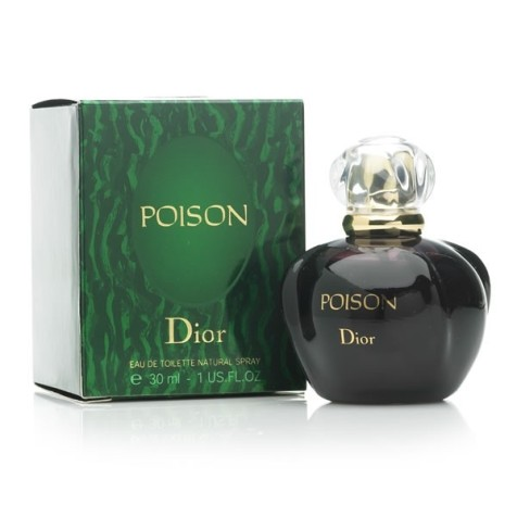 poison-de-christian-dior-eau-de-toilette-spray-100-ml-pour-femme