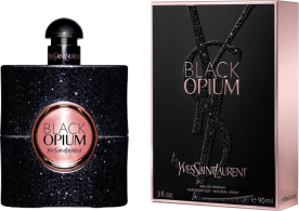 yves_saint_laurent_black_opium_eau_de_parfum_spray_90ml_with_box