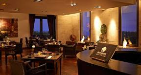 Le_Makassar_palm_hotel_and_spa_restaurant