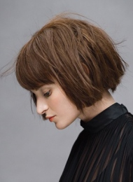 coupe de cheveux carre court http://www.coupefemme.fr;
