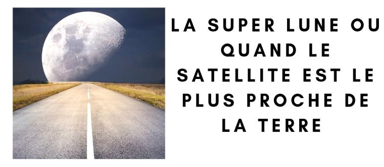 superlune-3